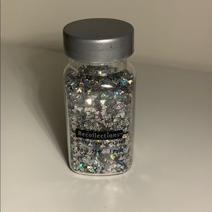 CHUNKY GLITTER • Recollections • 1 pc/pz